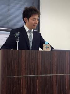 東京動画セミナー