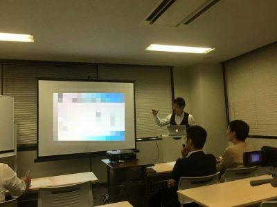 愛知県で7月、8月、9月と店舗・企業の為のマーケティング講座を行います!