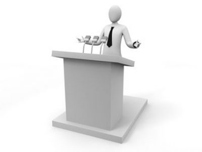 愛知で開催した見込み客を獲得するセミナー参加者の声をシェアします