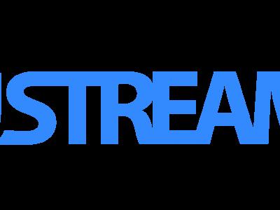 Ustream日本法人撤退から学ぶリスク管理とは!?