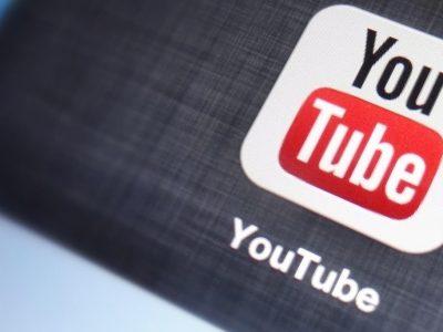 YouTubeのチャンネル登録者数を増やした方が良い2つの理由