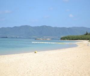 石垣島フサキ2