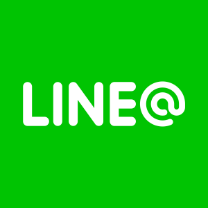 line_owe
