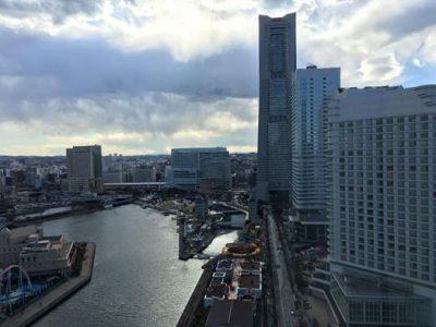 横浜で少人数制のワークショップを開催しました!