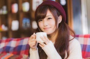 女子カフェ名古屋