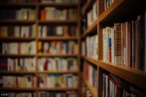 1662164732-book-809887_1920-68vN-1920x1280-MM-100
