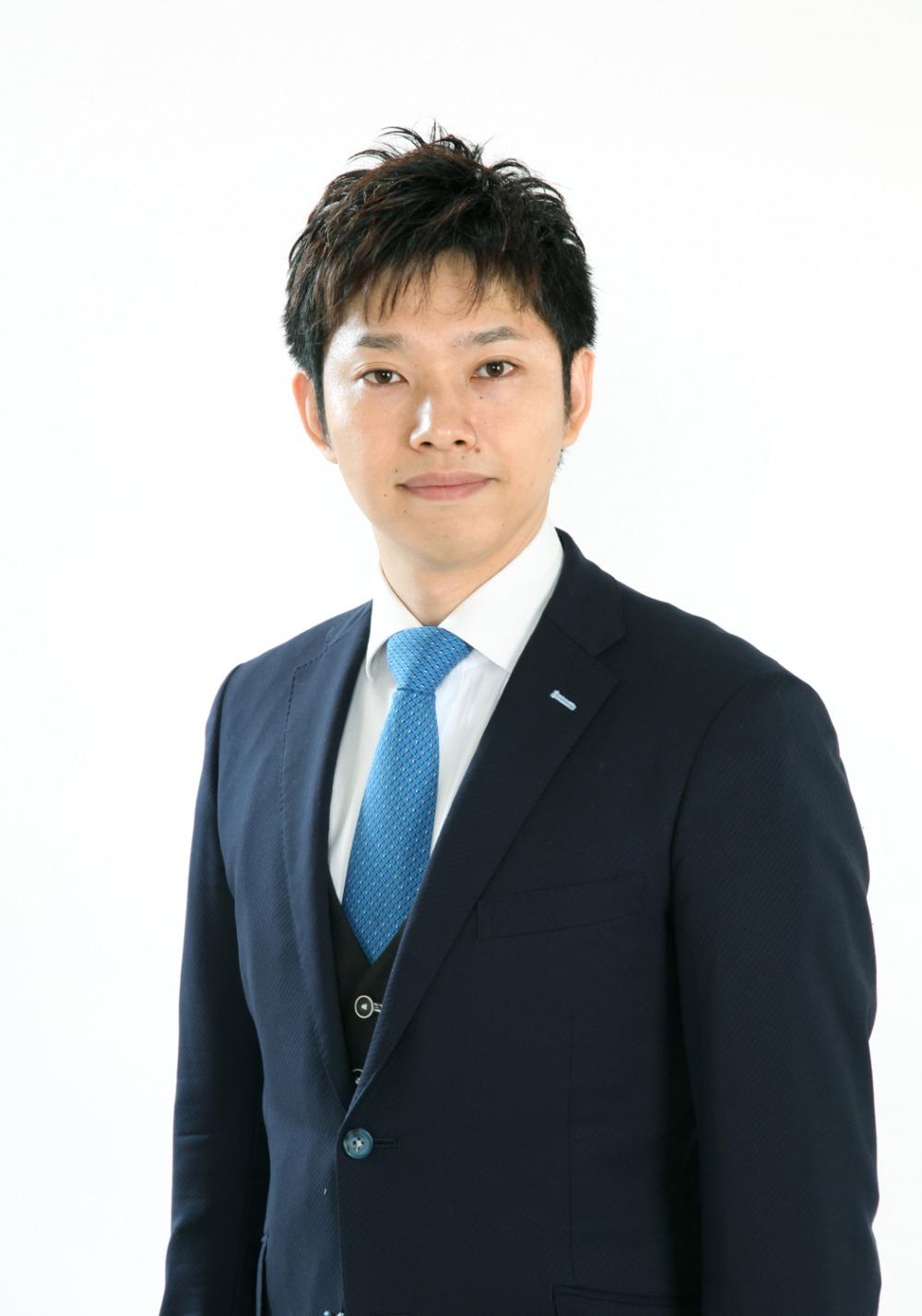 小田プロフィール
