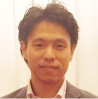 fushimisama