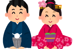 shinnen_aisatsu_couple